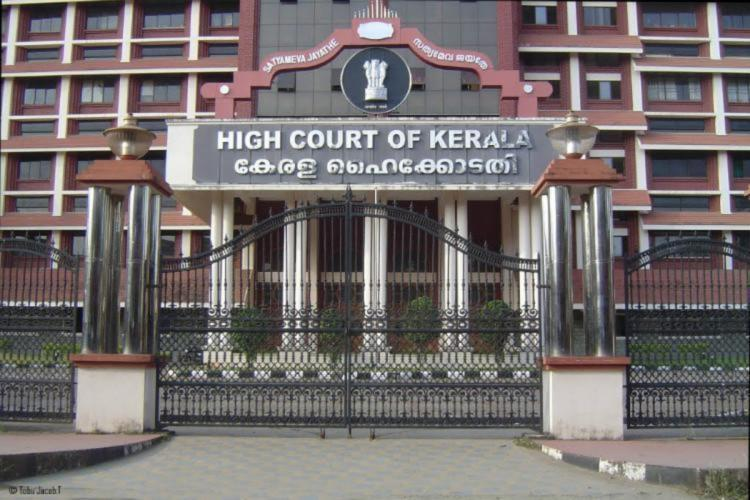 Kerala HC dismisses NDA candidates plea challenging nomination rejection