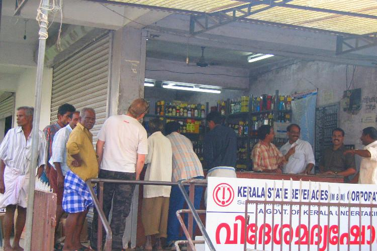 How Kerala tipplers view the liquor price hike in the state