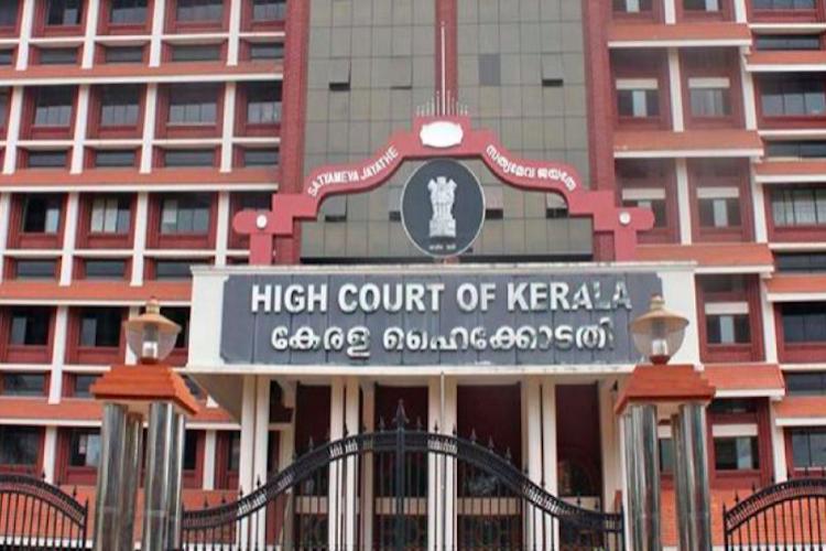 Kerala HC seeks wider investigation into PSC exam malpractice controversy