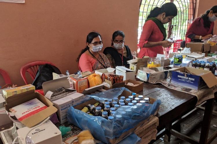 Keralas race against time to procure preventive tablets against rat fever