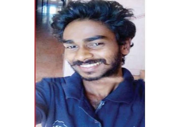 Kevin murder Kerala govt mulls dismissing police personnel accused of laxity