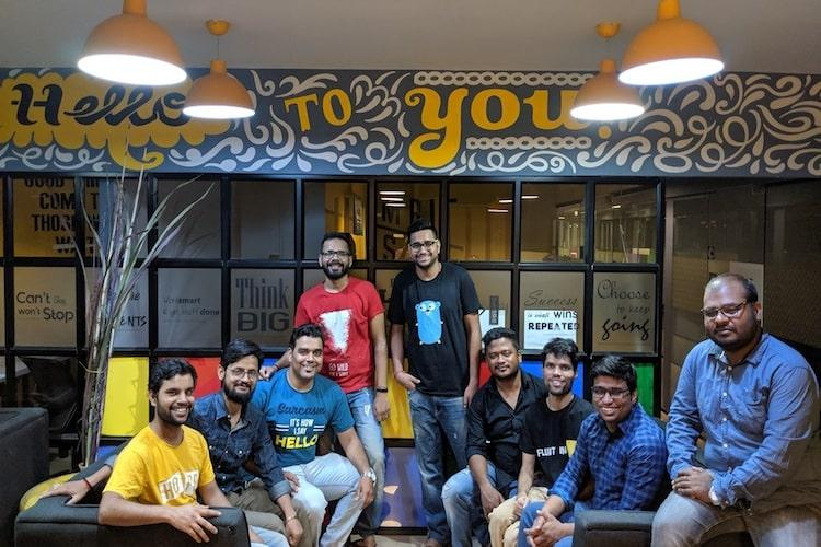 How payments app KhaaliJeb aims to woo youth with its Discount Program