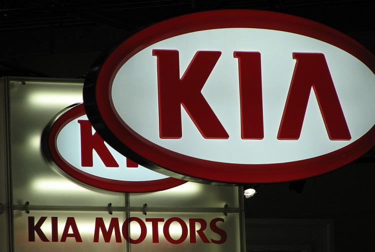 Kia Motors to launch first vehicle from Andhra plant after July