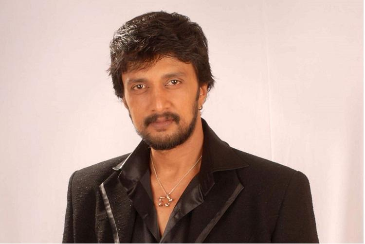 Image result for sudeep