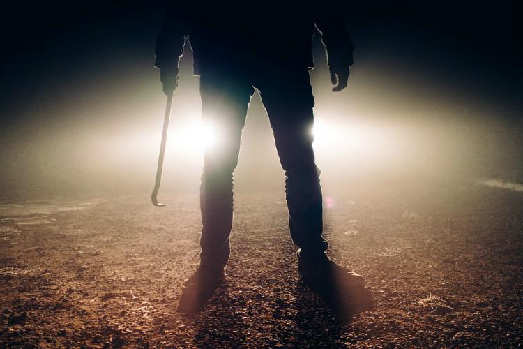 YSR Congress leader aide hacked to death in Kurnool district