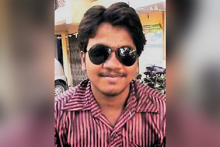A young man from Vijayawada was stabbed to death following a fight over cricket