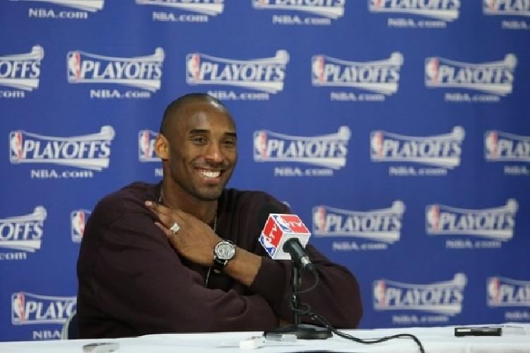 Basketball star Kobe Bryant dies in helicopter crash in California