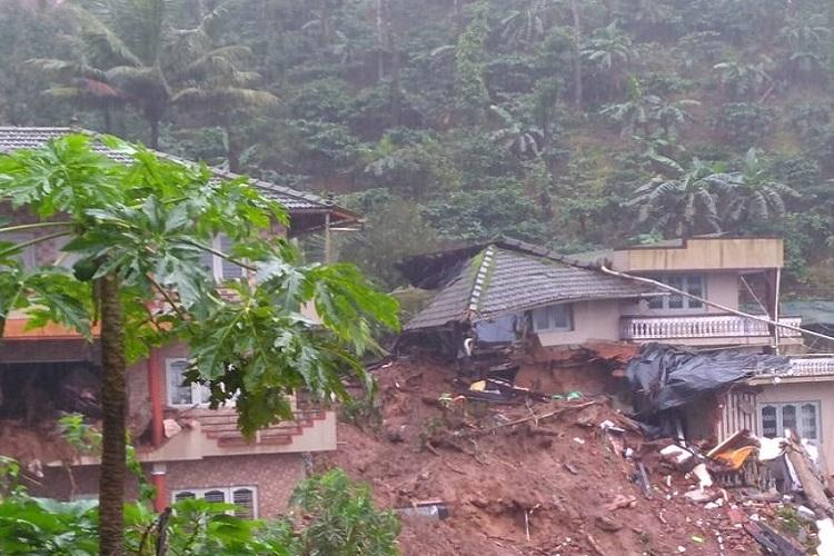 Floods to have long-term negative impact on Kerala Karnataka coffee growers