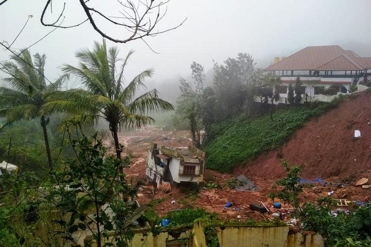 Respecting the environment crucial to rebuilding a safe kodagu the respecting the environment crucial to rebuilding a safe kodagu publicscrutiny Gallery