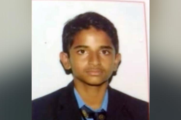 Boy hacks classmate to death in boarding school in TNs Kodaikanal