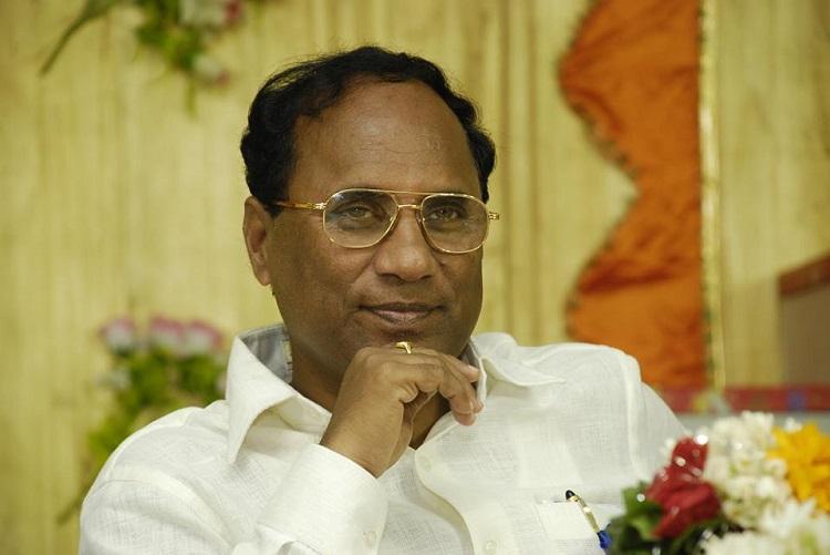 TDP politicising ex-Andhra Speaker Kodelas death YSRCP hits back