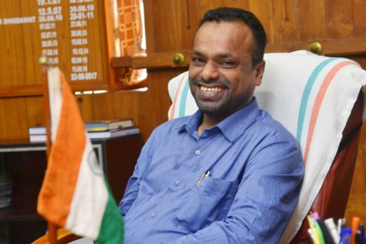 From living in orphanages to becoming IAS the inspiring story of Kollams new Collector