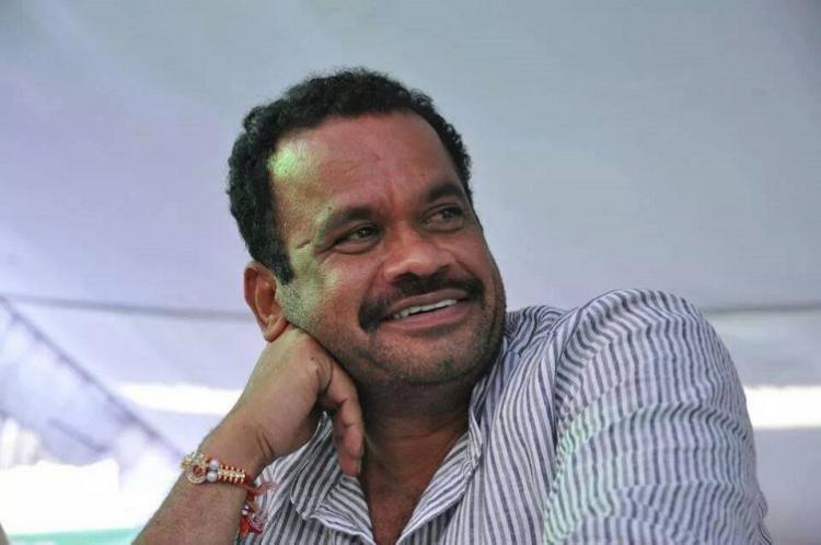 Telangana CM refers to expelled Cong legislator as MLA latter seeks privileges back