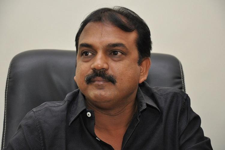 Director Koratala Siva suggests changes for film Jawaan