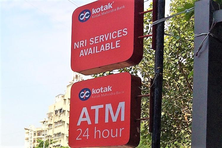 RBI caps Uday Kotaks voting rights in Kotak Mahindra Bank