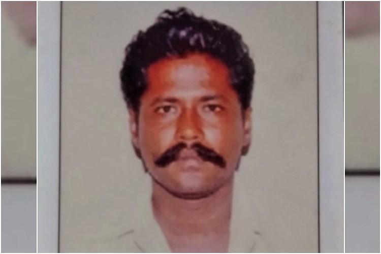 Farmers death in AP Are parties politicising the issue for their own benefit