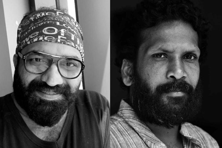 Kottayam Nazeers short film Kuttichan plagiarised Filmmaker Sudevan accuses actor