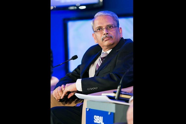 Almost 70 startups will fail 20 will survive not grow Infosys co-founder Kris Gopalakrishnan