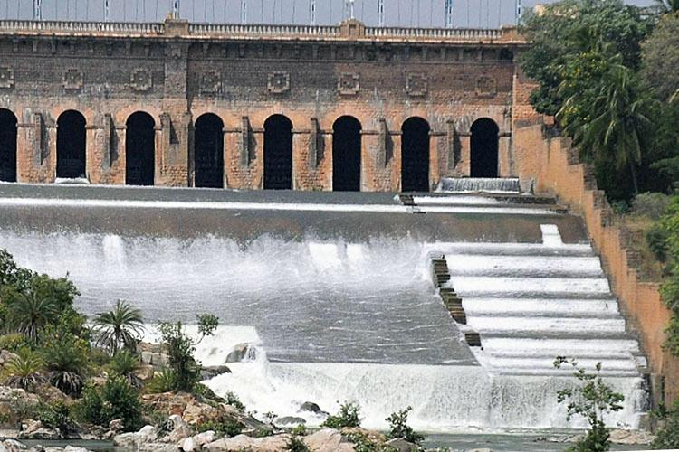 Election Commission gives go-ahead to Centre to set up Cauvery Management Board