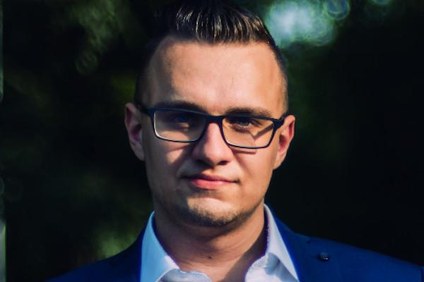 20-yr-old Kristian Boykov hacked personal data of nearly entire Bulgarian population