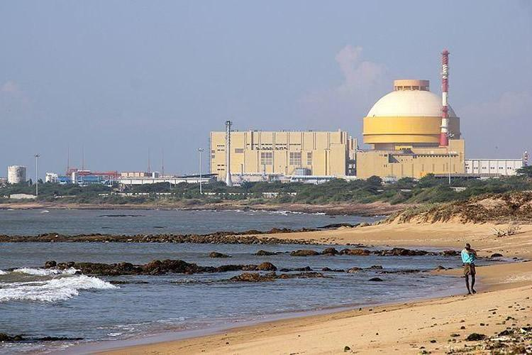 Why the TN electricity distributor is in conflict with Kudankulam nuclear power plant