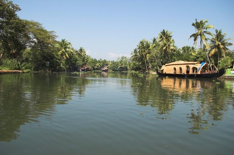 Kumarakom seeks global recognition at WTM London for responsible tourism