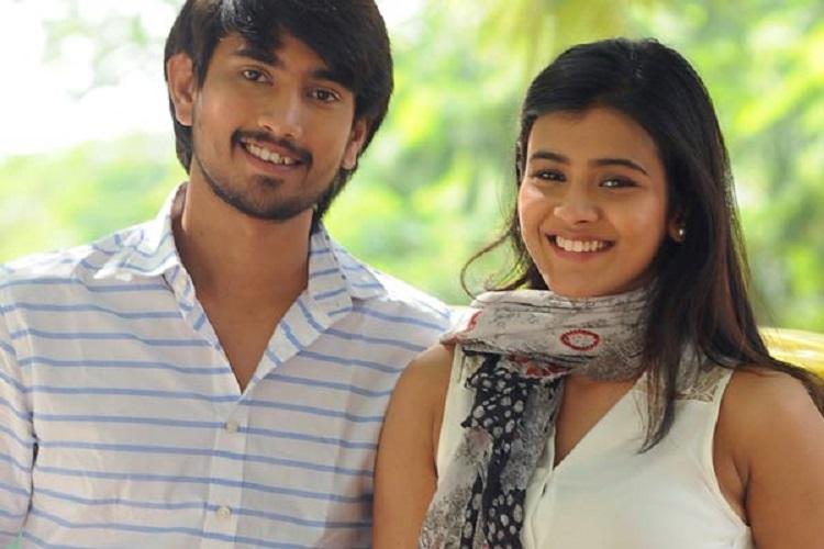 Telugu indie hit Kumari 21 F to be remade in Kannada