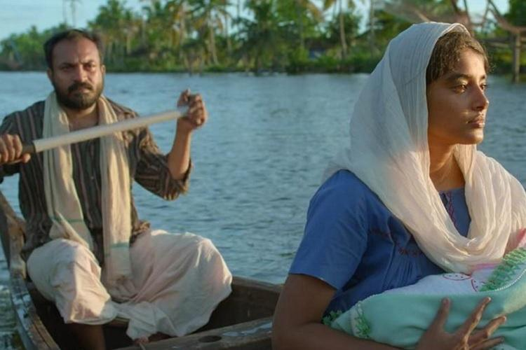 The village as setting How Malayalam cinema has evolved in depicting rural life