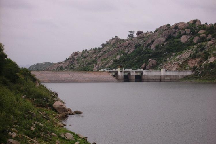 Bengaluru institute to take up rejuvenation of 30 rivers in Karnataka Tamil Nadu and Maharashtra