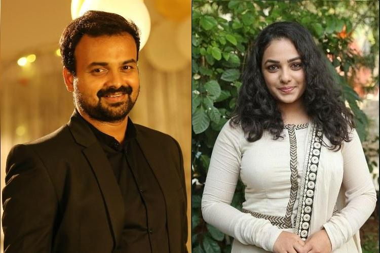 Kunchacko Boban and Nithya Menen team up for a family entertainer