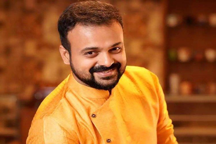 Kunchacko Boban to play male lead in Anchaam Pathira