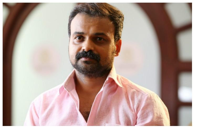 Kunchacko Boban roped in for Sidharth Bharathans next