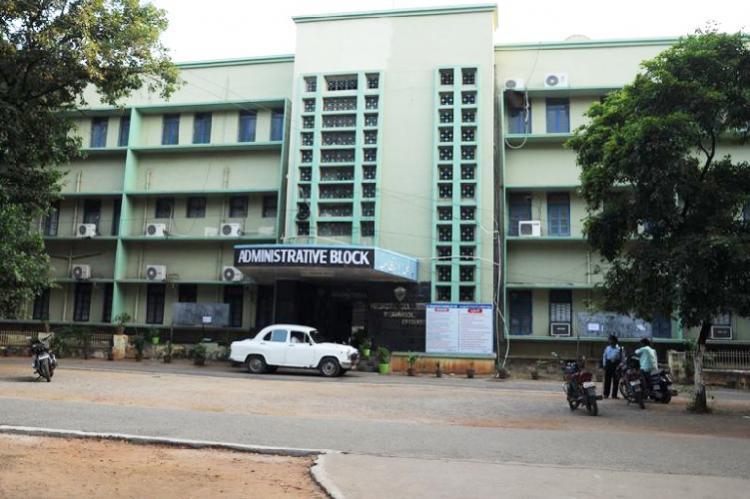 Juniors in Kurnool Medical College complain of severe ragging principal orders probe