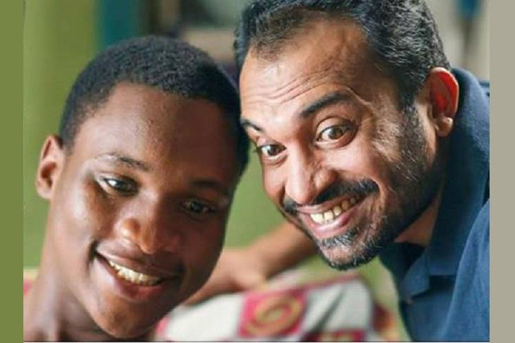 Sudani from Nigeria trailer out Soubin Shahir promises lots of laughs and football