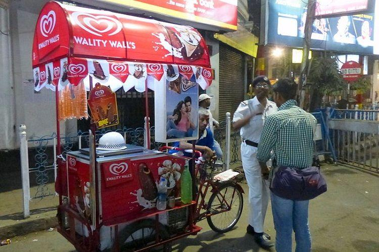 Amul vs Hindustan Unilever The cold war over ice cream and frozen dessert hots up