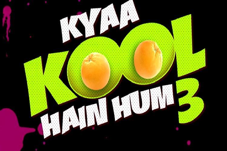 Pak censor board bans screening of Kya Kool Hain Hum 3