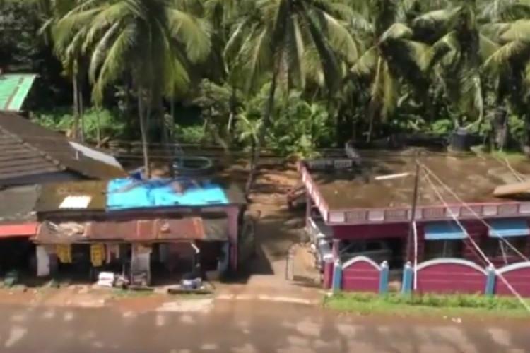 This award winning short-film shows how a Karnataka village is turning waste into wealth