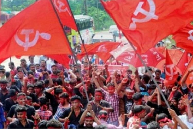 Kerala local body bye-polls LDF wins 22 seats UDF 17 BJP 5