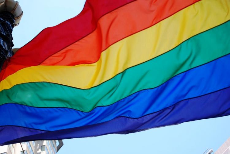 Despite recent victories plights of many LGBT people remain ignored