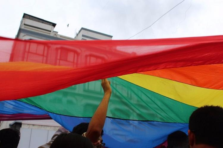 Shashi Tharoors bill to decriminalise homosexuality rejected in Lok Sabha once again