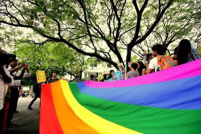 Stripped abused threatened by cops at Chennai hotel party allege LGBTQ people
