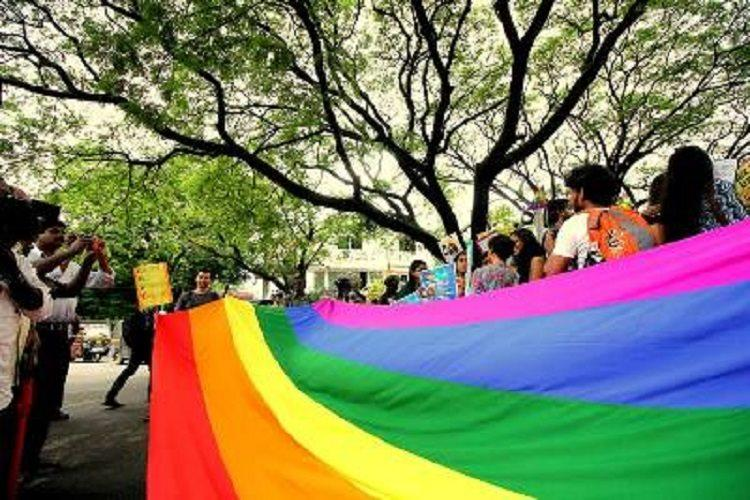 From speed dating to counselling Chennai to host week-long gender and sexuality fest