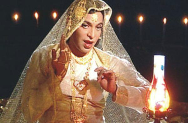 Indian Cinema and its misguided portrayal of the LGBT community