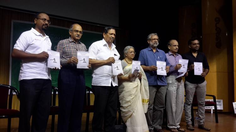 TN civil society activists draft model bill for effective Lokayukta in the state