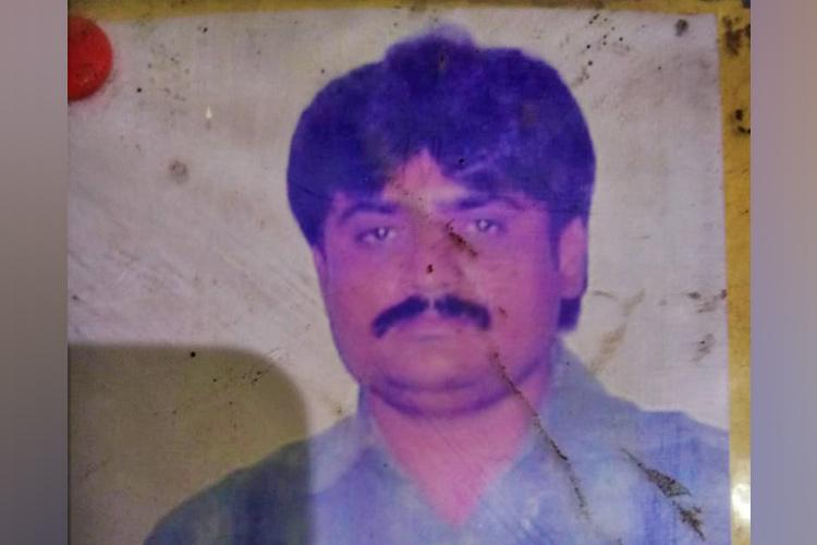 Bengaluru gangster hacked to death in broad daylight just a week after he got out on bail