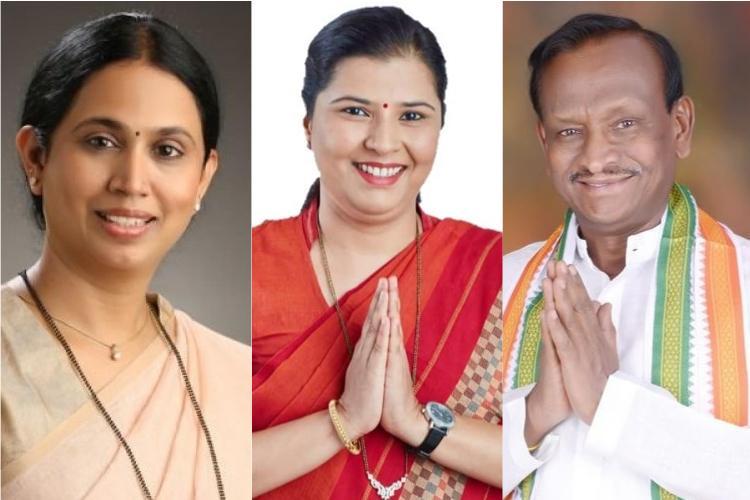 Three more Congress MLAs likely to resign in Karnataka as crisis intensifies