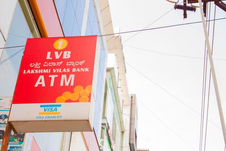 Lakshmi Vilas Bank moratorium lifts today