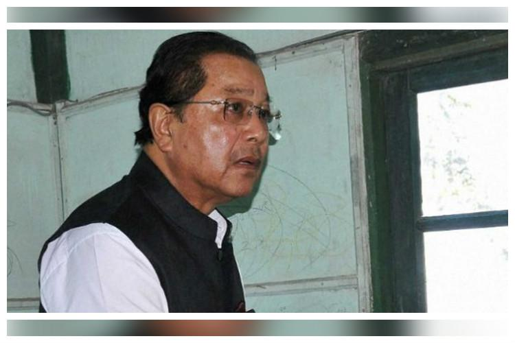I have faced racial abuse in India such treatment gives rise to secessionism Mizoram CM