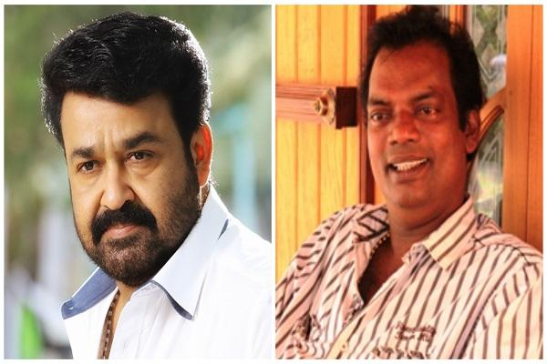 Actor Salim Kumar resigns from AMMA after Mohanlal attends election meeting in support of Ganesh Kumar