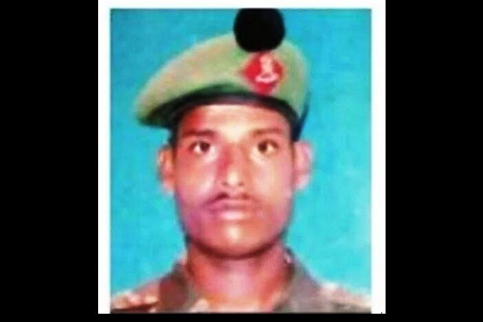 Siachen Miracle Pray for our sons survival Lance Naik Hanumanthas family to TNM